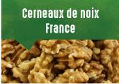 Cerneaux de noix du Périgord