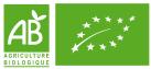 Logo AB Bio Européen