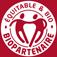Logo Bio Partenaire